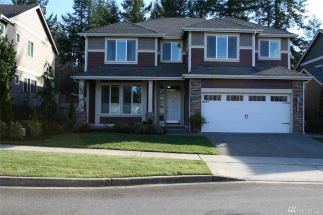 8845 29th Wy SE, Olympia, WA 98513 (#1259679) :: Canterwood Real Estate Team