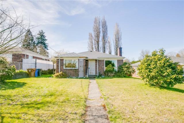 3824 E B St, Tacoma, WA 98404 (#1259684) :: Icon Real Estate Group