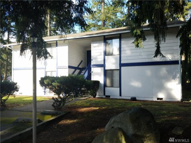 12214 118th Av Ct E, Puyallup, WA 98374 (#1259697) :: Priority One Realty Inc.