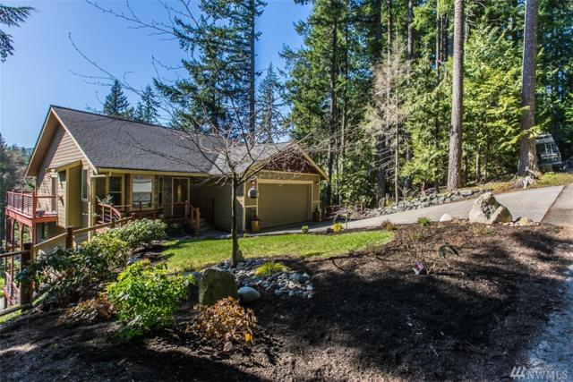16 Highwood Cir, Bellingham, WA 98229 (#1259699) :: Keller Williams - Shook Home Group