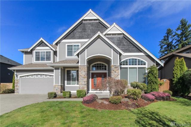 1910 SW 342nd Place, Federal Way, WA 98023 (#1259703) :: Canterwood Real Estate Team