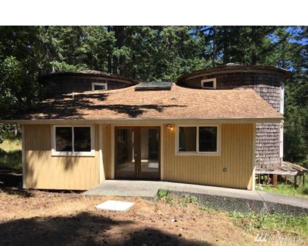 272 Olympic View Dr, Friday Harbor, WA 98250 (#1259711) :: The Robert Ott Group