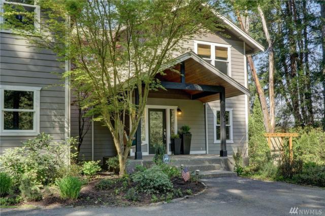 7902 Hidden Lane NW, Gig Harbor, WA 98335 (#1259715) :: Canterwood Real Estate Team