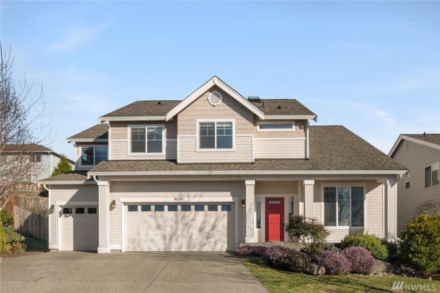 16525 43rd Ave W, Lynnwood, WA 98037 (#1259718) :: Keller Williams Realty Greater Seattle