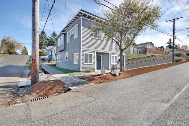 4127 N Cheyenne St 1-2, Tacoma, WA 98407 (#1259722) :: Keller Williams Realty
