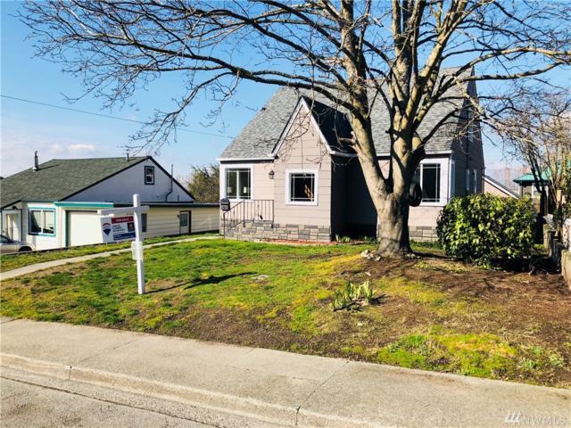 209 E Cedar St, Mount Vernon, WA 98273 (#1259723) :: Keller Williams - Shook Home Group