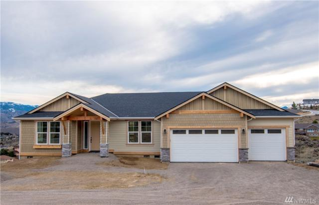 113 Lone Ram Lane, Wenatchee, WA 98801 (#1259739) :: Canterwood Real Estate Team