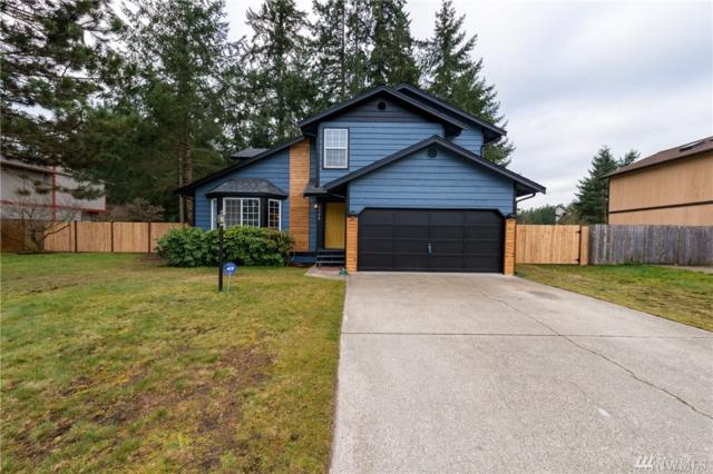 1708 Mount Rainier Blvd S, Spanaway, WA 98387 (#1259744) :: Keller Williams - Shook Home Group