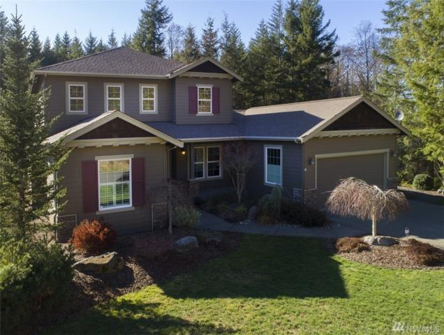 570-Mount Constance Wy, Port Ludlow, WA 98365 (#1259748) :: Mike & Sandi Nelson Real Estate