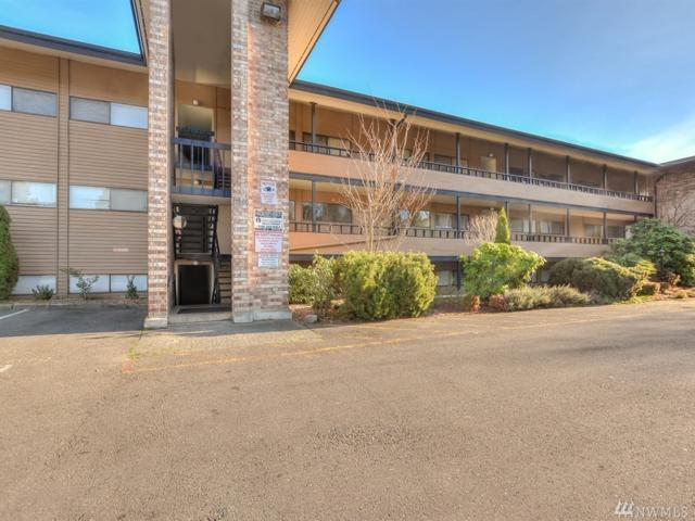 11600 Rainier Ave South Ave S #104, Seattle, WA 98178 (#1259750) :: Keller Williams - Shook Home Group