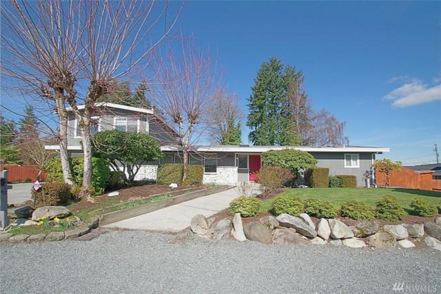 9915 32nd St E, Edgewood, WA 98371 (#1259756) :: Keller Williams - Shook Home Group