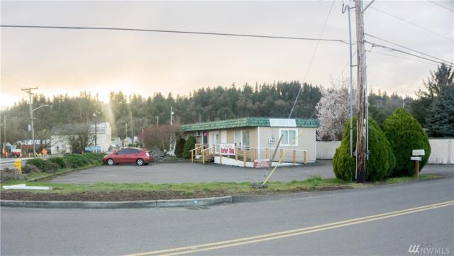 303 1st Ave N, Algona, WA 98001 (#1259763) :: Canterwood Real Estate Team