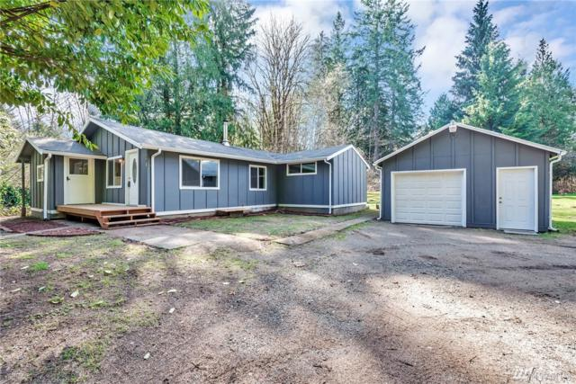 391 NE Union River Rd, Belfair, WA 98528 (#1259767) :: Priority One Realty Inc.