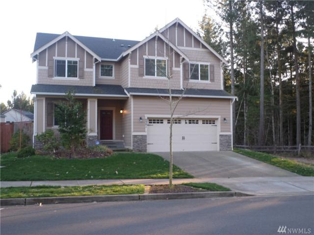 6901 38th Ave SE, Lacey, WA 98503 (#1259768) :: Northwest Home Team Realty, LLC