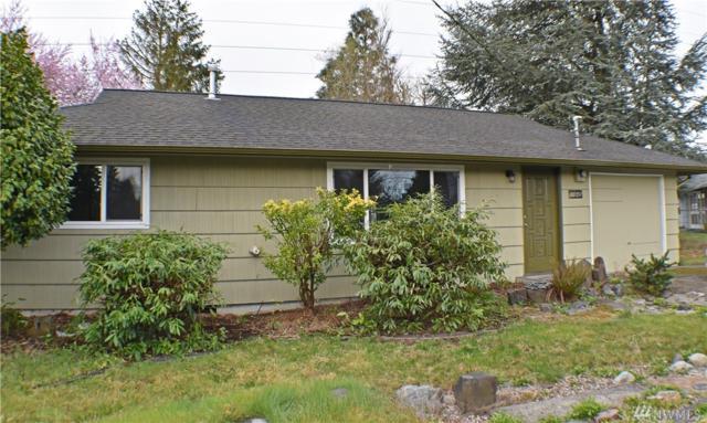 11645 SE 170th Place, Renton, WA 98058 (#1259774) :: Icon Real Estate Group