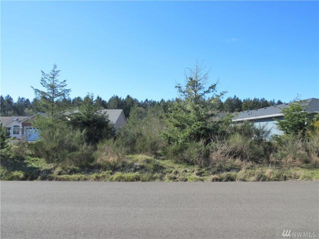 305 Wildwood Ave SE, Ocean Shores, WA 98569 (#1259779) :: Keller Williams - Shook Home Group