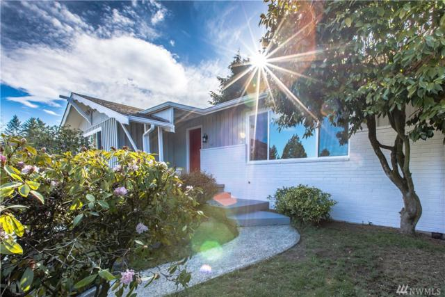 1336 S Highland Ave, Tacoma, WA 98465 (#1259800) :: Keller Williams - Shook Home Group