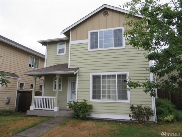 18133 96th Ave E, Puyallup, WA 98375 (#1259802) :: Homes on the Sound