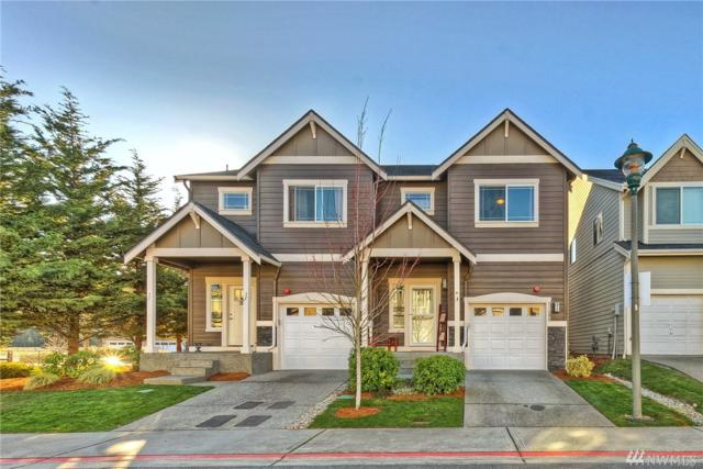 21506 104th St Ct E, Bonney Lake, WA 98391 (#1259806) :: Priority One Realty Inc.