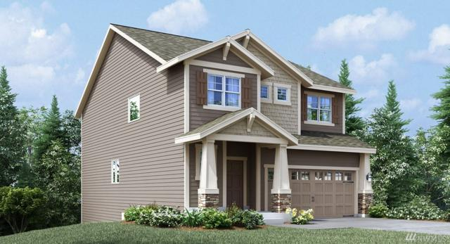 23714 43rd Dr SE #233, Bothell, WA 98021 (#1259816) :: Icon Real Estate Group
