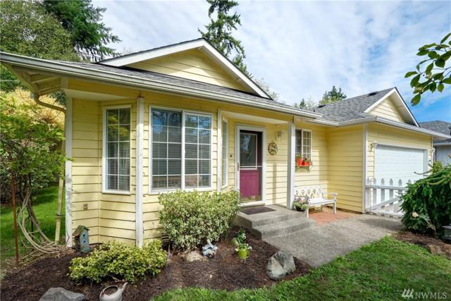 10610 2nd Ave SE, Everett, WA 98208 (#1259824) :: Keller Williams - Shook Home Group