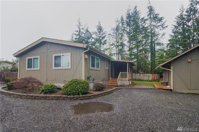 20603 Birch Place, Ocean Park, WA 98640 (#1259833) :: Real Estate Solutions Group