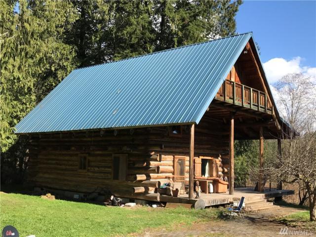12000 Reiner Rd, Monroe, WA 98272 (#1259834) :: Keller Williams - Shook Home Group
