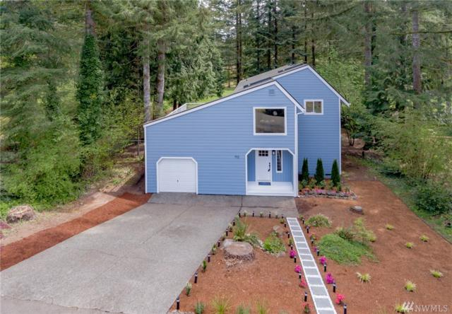 7112 Glen Annie Lane SW, Olympia, WA 98512 (#1259837) :: Real Estate Solutions Group