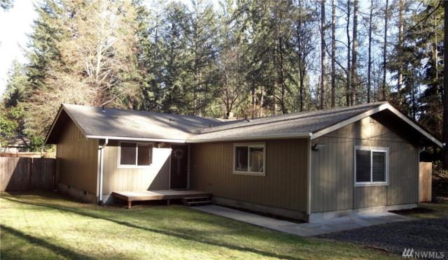 14115 Dogwood Ct KP, Gig Harbor, WA 98329 (#1259855) :: Priority One Realty Inc.