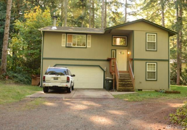 21536 SE Terra Lane, Yelm, WA 98597 (#1259856) :: Northwest Home Team Realty, LLC