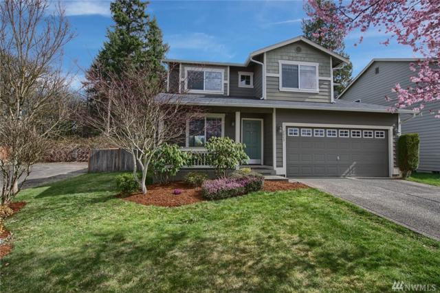 2803 19th St Pl SW, Puyallup, WA 98373 (#1259862) :: Integrity Homeselling Team