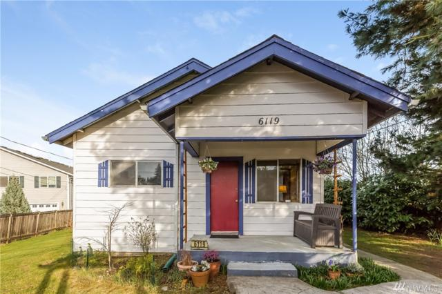 6119 Commercial Ave SE, Everett, WA 98203 (#1259868) :: Keller Williams - Shook Home Group
