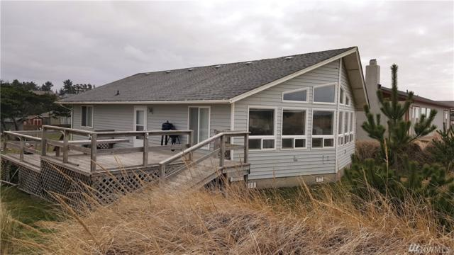 30217 G St, Ocean Park, WA 98640 (#1259874) :: Priority One Realty Inc.