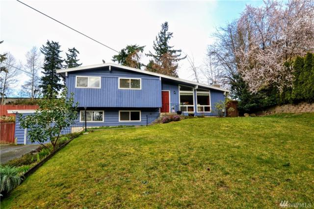 24032 79th Place W, Edmonds, WA 98026 (#1259876) :: The Vija Group - Keller Williams Realty