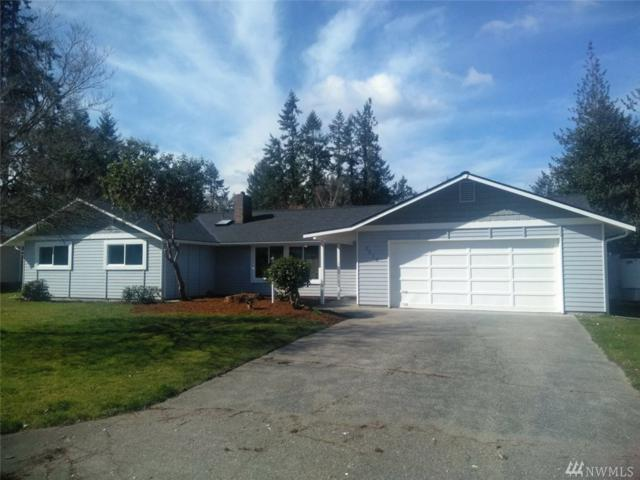 2513 Shirley St, Lacey, WA 98503 (#1259883) :: Northwest Home Team Realty, LLC