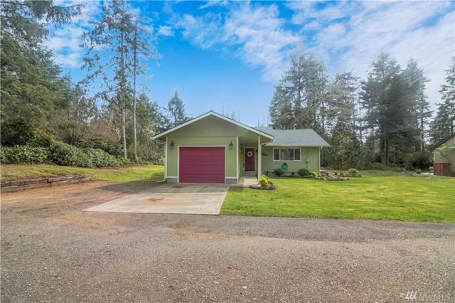 22101 Birch Place, Ocean Park, WA 98640 (#1259884) :: Homes on the Sound
