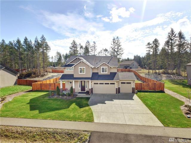 5046 Skylark St NE, Lacey, WA 98516 (#1259889) :: Northwest Home Team Realty, LLC