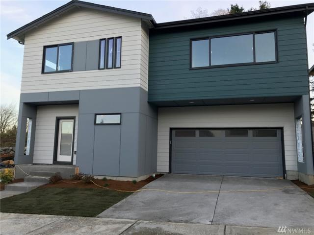 25123 122nd Place SE, Kent, WA 98030 (#1259893) :: The Vija Group - Keller Williams Realty