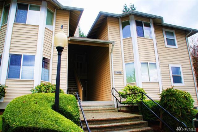 1101 10th St #28, Snohomish, WA 98290 (#1259915) :: The DiBello Real Estate Group