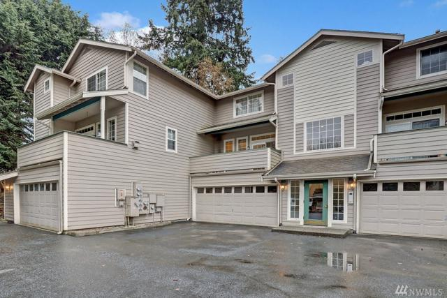 14714 53rd Ave W #108, Edmonds, WA 98026 (#1259926) :: The Snow Group at Keller Williams Downtown Seattle