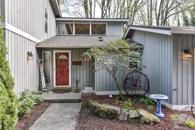 29200 13th Place S, Federal Way, WA 98003 (#1259928) :: Mosaic Home Group