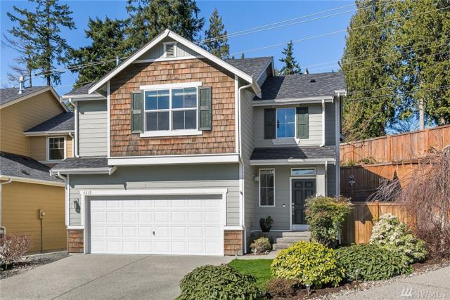 4213 228th Place SE, Bothell, WA 98021 (#1259930) :: The Kendra Todd Group at Keller Williams