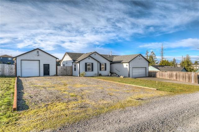 2522 192nd St E, Tacoma, WA 98445 (#1259934) :: Icon Real Estate Group