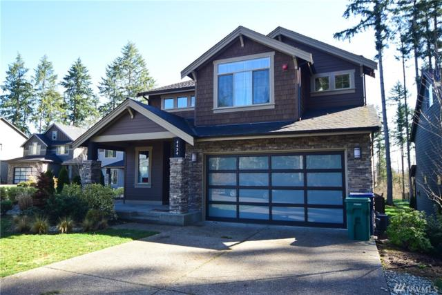 4434 S 352nd Lane, Auburn, WA 98001 (#1259938) :: Better Homes and Gardens Real Estate McKenzie Group