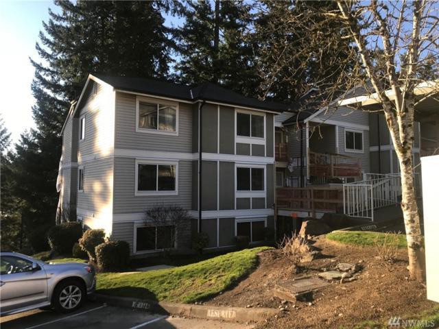 16101 Bothell Everett Hwy D204, Mill Creek, WA 98012 (#1259941) :: Keller Williams Everett