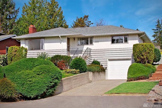 4018 SW 107th St, Seattle, WA 98146 (#1259945) :: Keller Williams Everett
