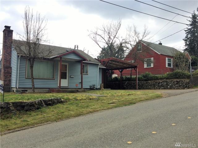 3717 Burwell St, Bremerton, WA 98312 (#1259947) :: Priority One Realty Inc.
