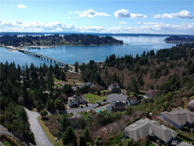 0 78th Av Ct NW, Gig Harbor, WA 98335 (#1259948) :: Morris Real Estate Group