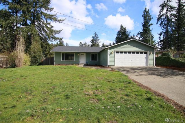 25101 52nd Ave E, Graham, WA 98335 (#1259951) :: Mosaic Home Group