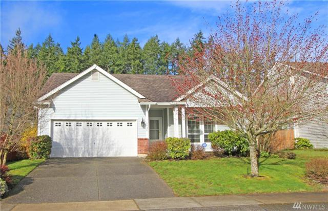 6030 Turley Loop Rd SE, Port Orchard, WA 98366 (#1259958) :: Priority One Realty Inc.